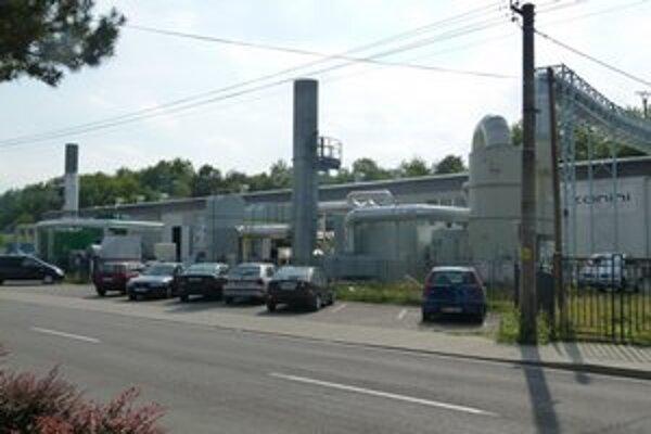 Z Industries SK.