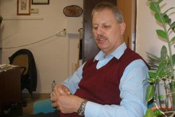 Starosta Ján Mašír hovorí, že úspech obci pomohol.