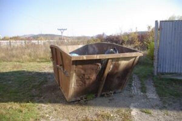 Poplatky za vývoz odpadu budú v Ilave od nového roka vyššie.