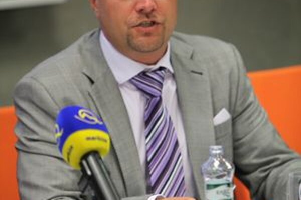 Primátor Martina Andrej Hrnčiar je jedným zo signatárov petície za zmenu volebného zákona.