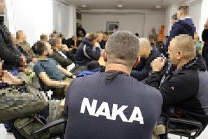 Prípravy pred štvrtkovou mimoriadnou akciou v prípade Kuciakovej vraždy.