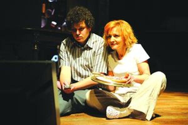 Medzi nominovanými je aj  hra Tracyho Lettsa August na konci Ameriky v réžii Józsefa Czajlika.