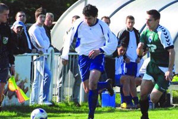 Nový ročník futbalových súťaží sa začne 7. augusta.