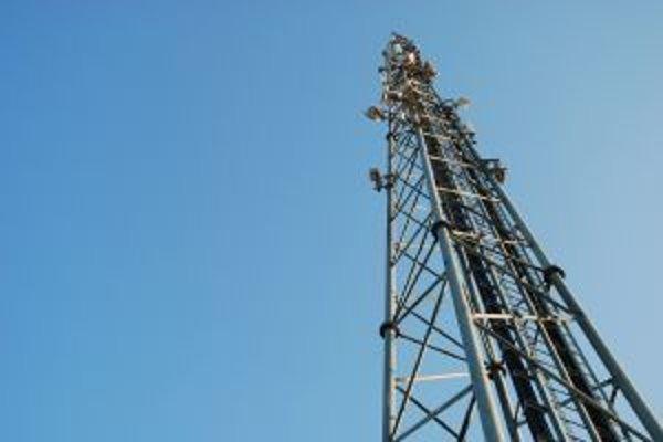 Aj v Turci odštartovala príprava na prechod na digitálne vysielanie.