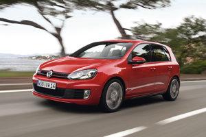 Predaj značky VW za prvých 9 mesiacov 2018 medziročne stúpol o 2,9 % na 4,6 milióna vozidiel.