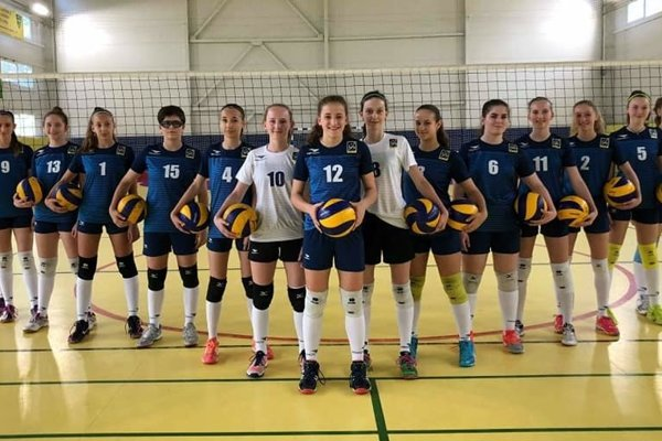 Mládežnícke výbery žilinskej akadémie budú aj v tomto ročníku štartovať v najvyšších súťažiach.