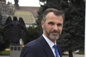Ján Dečo.