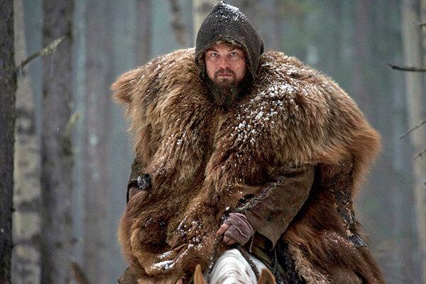 Smeruje Leonadrdo DiCaprio k svojmu prvému Oscaru?