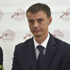 Igor Válek.