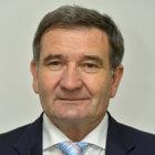 Ľubomír Žabár.