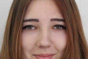 Nicola Hudáková.
