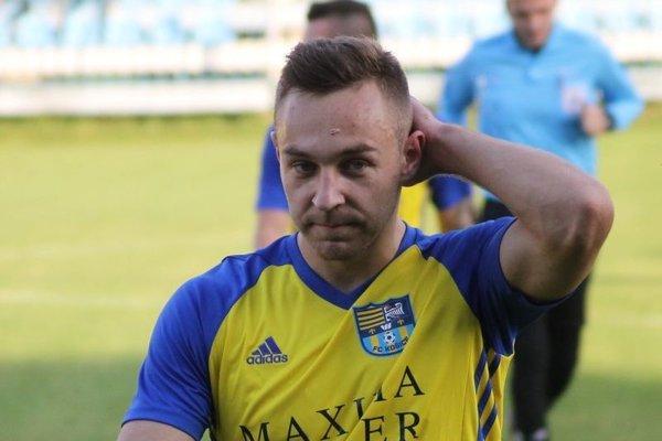 Oleg Višnevskij sa v Bardejovskej Novej Vsi zaskvel šiestimi gólmi.