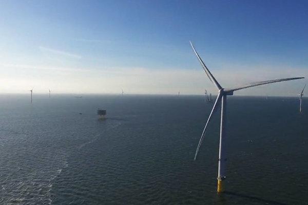 Nižšie emisie sa nedosiahnu len cez obnoviteľné zdroje, hovorí šéf plynárenského zväzu