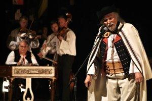 Odborným garantom seminára je aj Pavol Kužma.