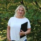 Iveta Petrušková.
