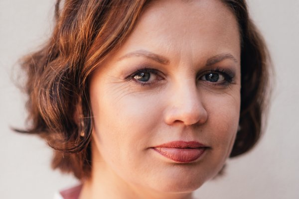 Lucia Tuleková Henčelová.