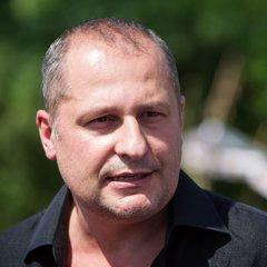 Martin Kuruc.