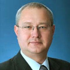 Ľubomír Demský.