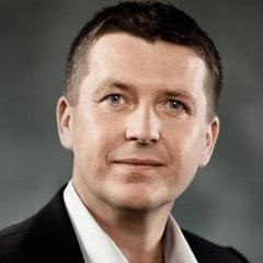 Marek Kažimír