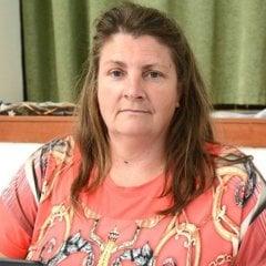 Iveta Šimková.