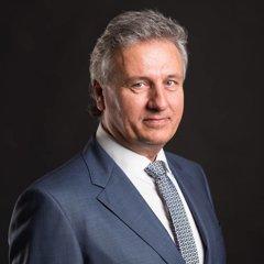 Štefan Prešinský.
