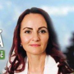 Katarína Blašková