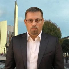 Pavel Olejár.