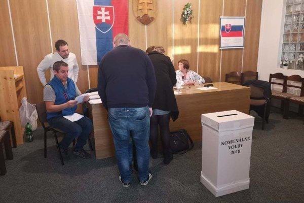 V Žiari budú mať nového starostu po dvadsiatich rokoch.