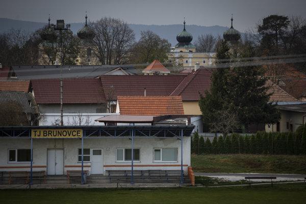 Brunovce sú jedinou obcou, ktorá v roku 2018 zvolila starostku za ĽSNS.