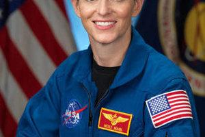 V kapsule od Boeingu počas testovacieho letu s posádkou poletí aj Nicole Mannová.