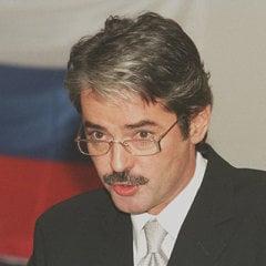 Ivan Mjartan