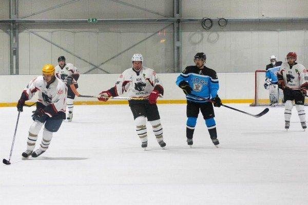Zápasy Liptovskej hokejovej ligy sa budú hrávať v JL aréne a prvé kolo štartuje v sobotu 4. októbra o 13. h.