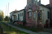 Sokolovňa by mala prejsť rekonštrukciou budúci rok.
