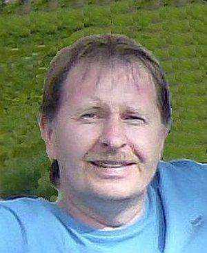 Peter Babušík.