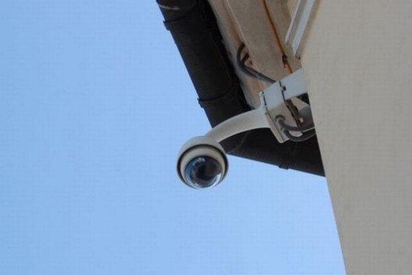 Nové kamery budú nainštalované do konca roka.