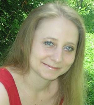 Andrea Papšová.