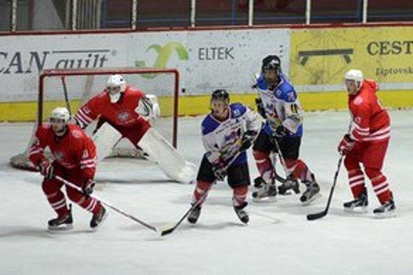 Na tipovacích lístkoch sa tak budú pravidelne objavovať stretnutia slovenskej extraligy, prvej ligy a druhej ligy, ale aj juniorských či dorasteneckých súťaží.