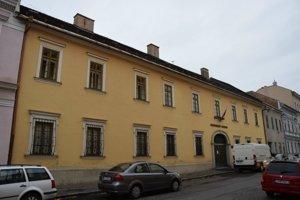 Novohradské múzeum a galéria v Lučenci