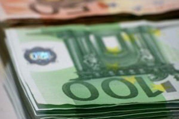 Zo štyridsiatich tisíc eur, ktoré žiadal doplatiť stavebník, radnica akceptovala tridsaťtisíc.