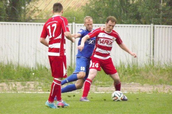 Futbalisti MFK Tatran Liptovský Mikuláš budú aj v nasledujúcej sezóne pôsobiť v druhej najvyššej slovenskej futbalovej súťaži.