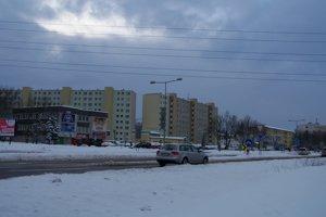 V Košútoch budú poslanci určite pripomienkovať aj všetky aktivity týkajúce sa riešenia hustoty dopravy na Jilemnického ulici.