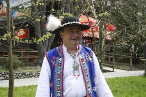 Za celoživotný prínos v cestovnom ruchu bude ocenenie udelené aj Jánovi Gondekovi.