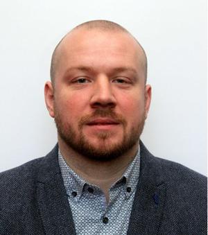 Martin Judičák.