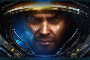 Umelá inteligencia už dokázala poraziť človeka v ďalšej významnej hre, StarCrafte II.