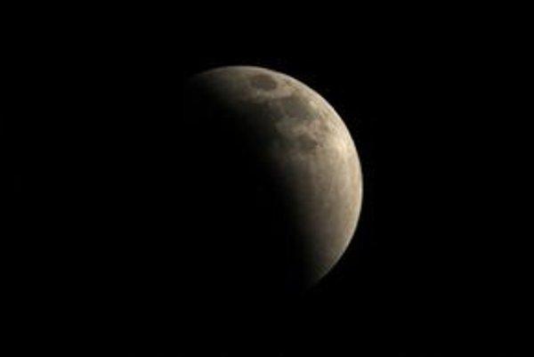 Rok 2012 sa bude niesť v znamení duality.