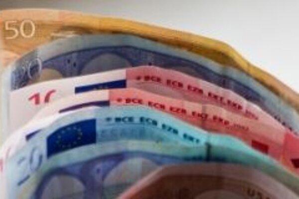 Pozitívny hospodársky výsledok sa odrazí aj v investičných akciách v tomto roku, samospráva z vlastných zdrojov na ne použije 2,2 milióna eur.