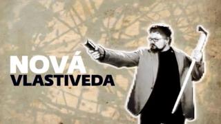 Trnkova Nová vlastiveda