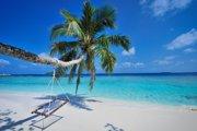 Tipy na destinácie a hotely pre skvelú exotickú dovolenku.
