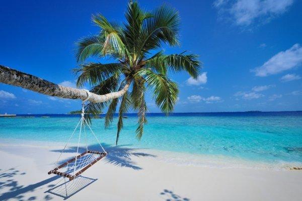 TOP destinácie a hotely na exotickú dovolenku v zime