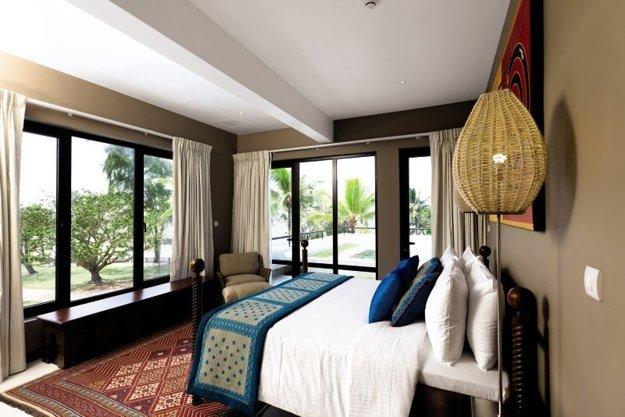 HotelCinnamon Bey 4*+
